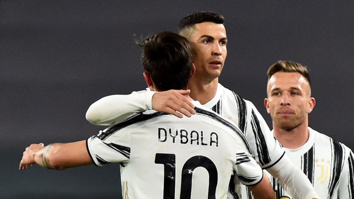 Cristiano-and-Dybala-resurrect-Juventus