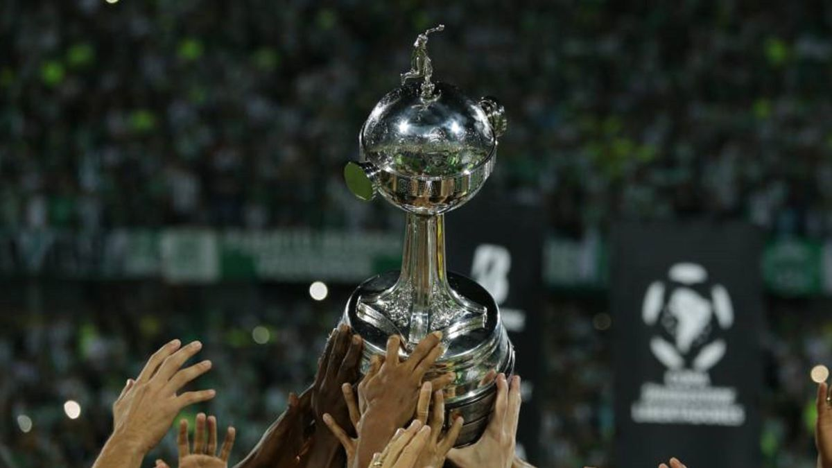 Copa-Libertadores-2021-draw:-when-do-the-group-stage-and-complete-fixture-begin