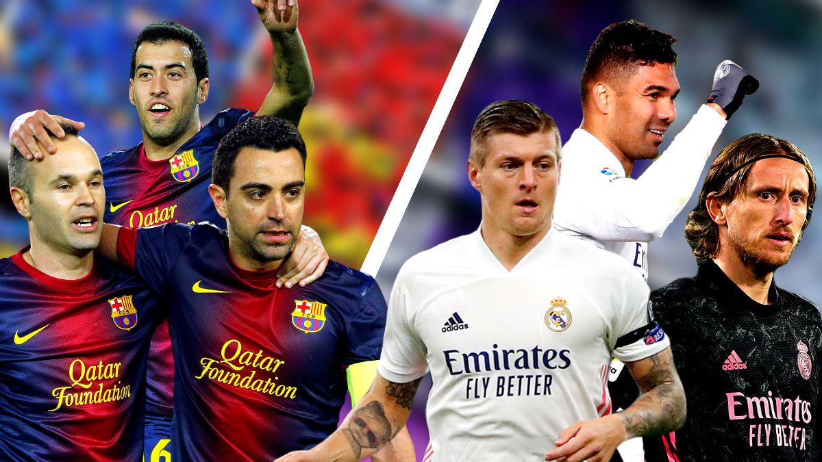 Legendary-Madrid-average