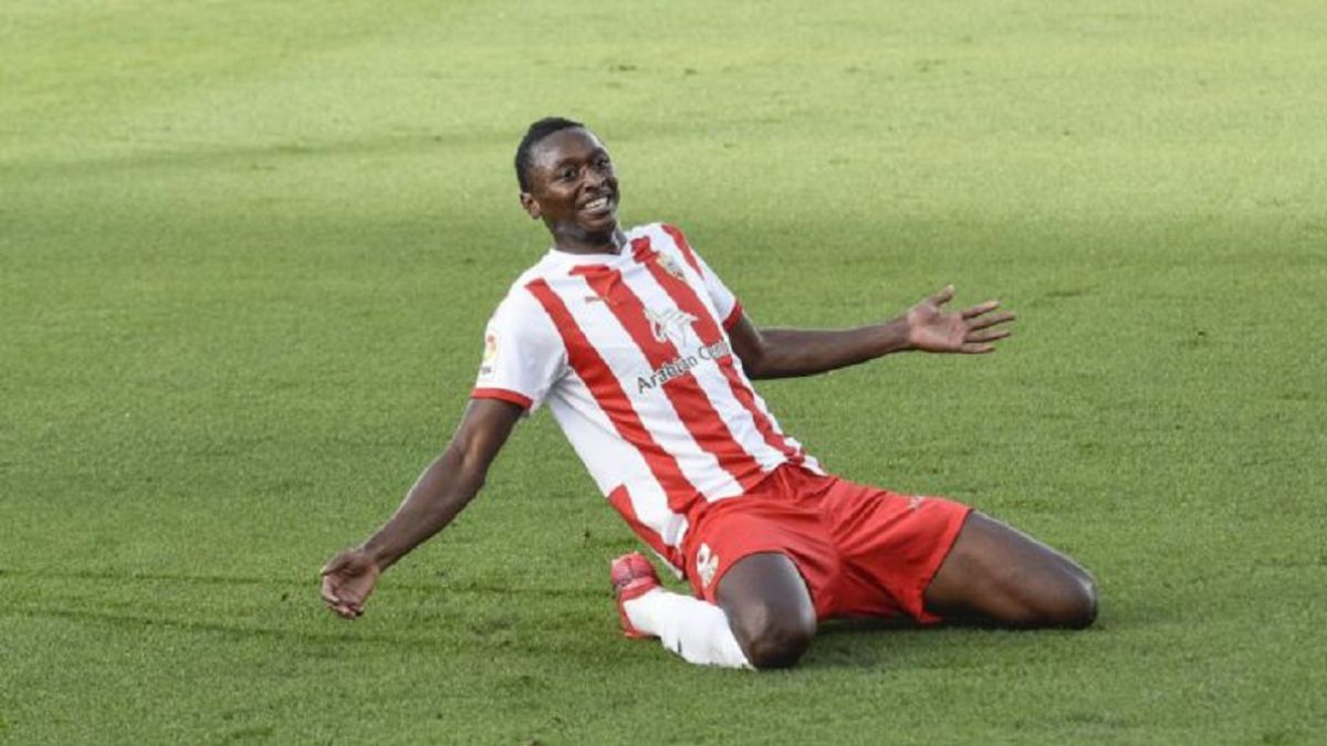 Bayern-want-to-sign-the-star-of-Almería