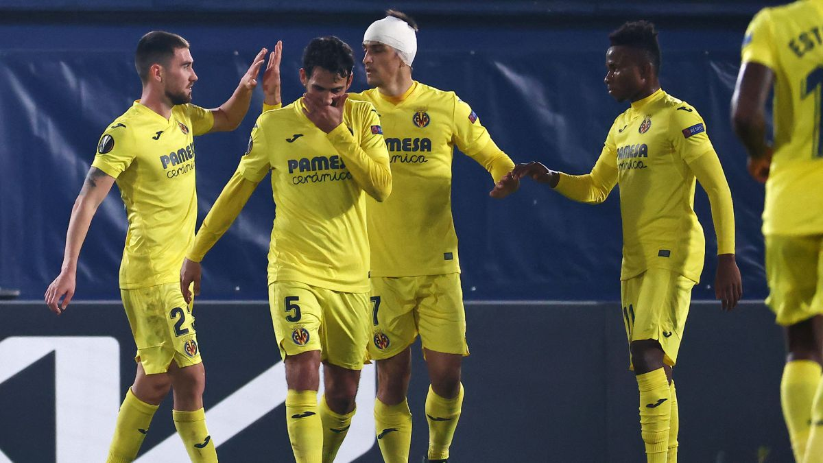 Dinamo-Zagreb-Villarreal:-schedule-TV-and-how-and-where-to-watch