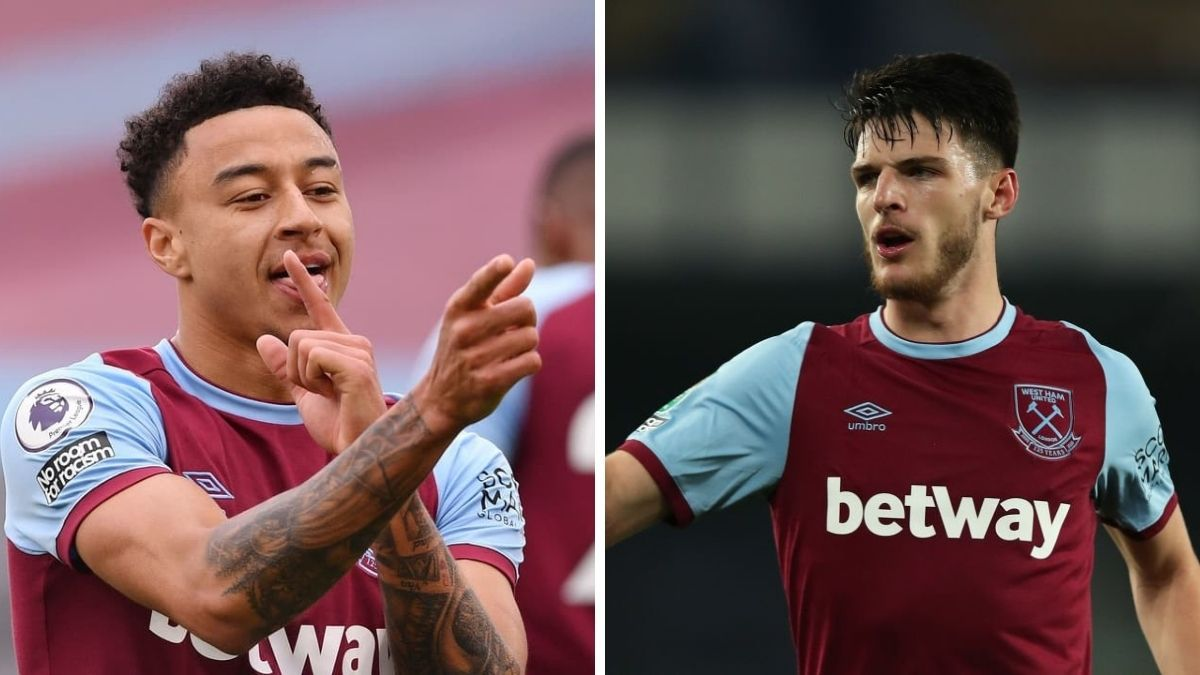 United-already-know-how-to-seduce-West-Ham-for-Rice