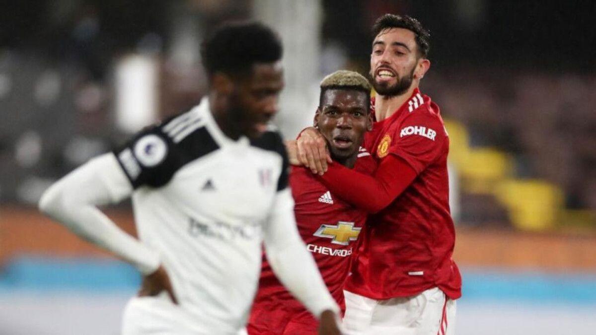 Granada---Manchester-United:-English-start-as-favorites