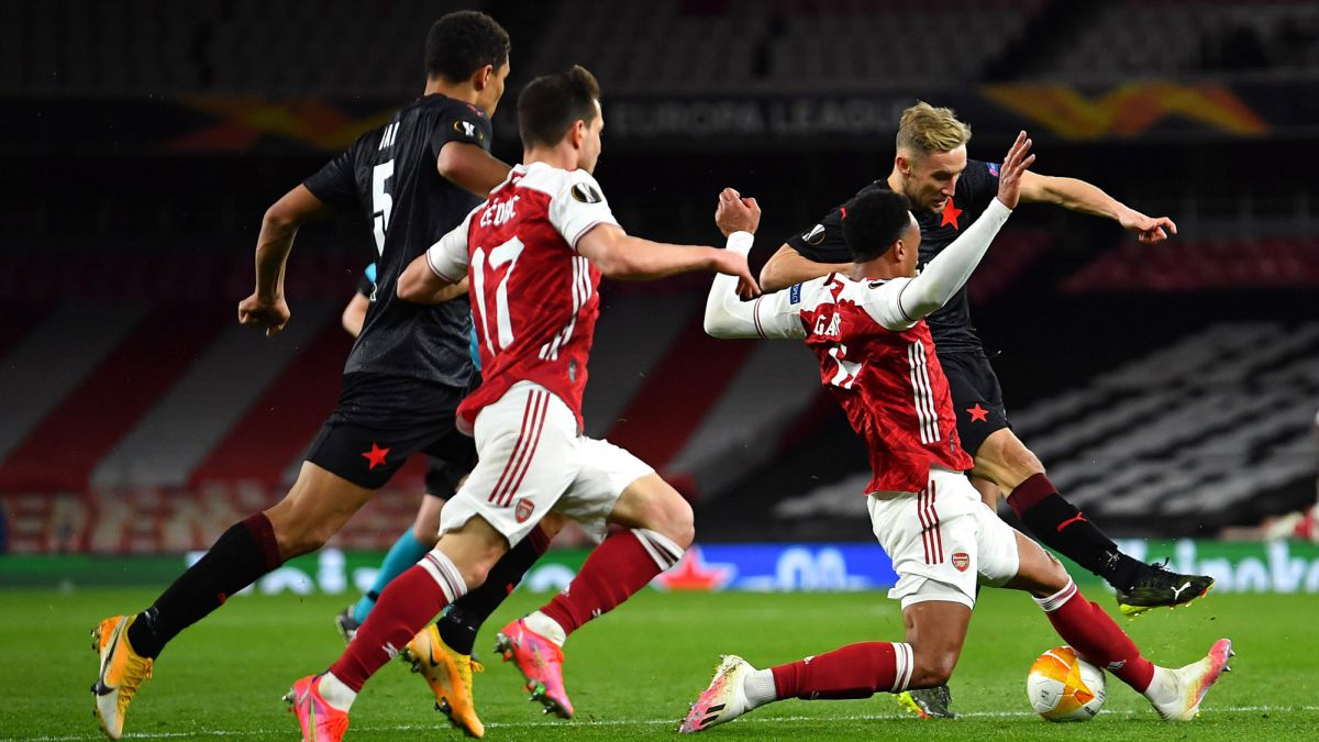 Without-Odegaard-Arsenal-have-no-magic-in-the-Europa-League