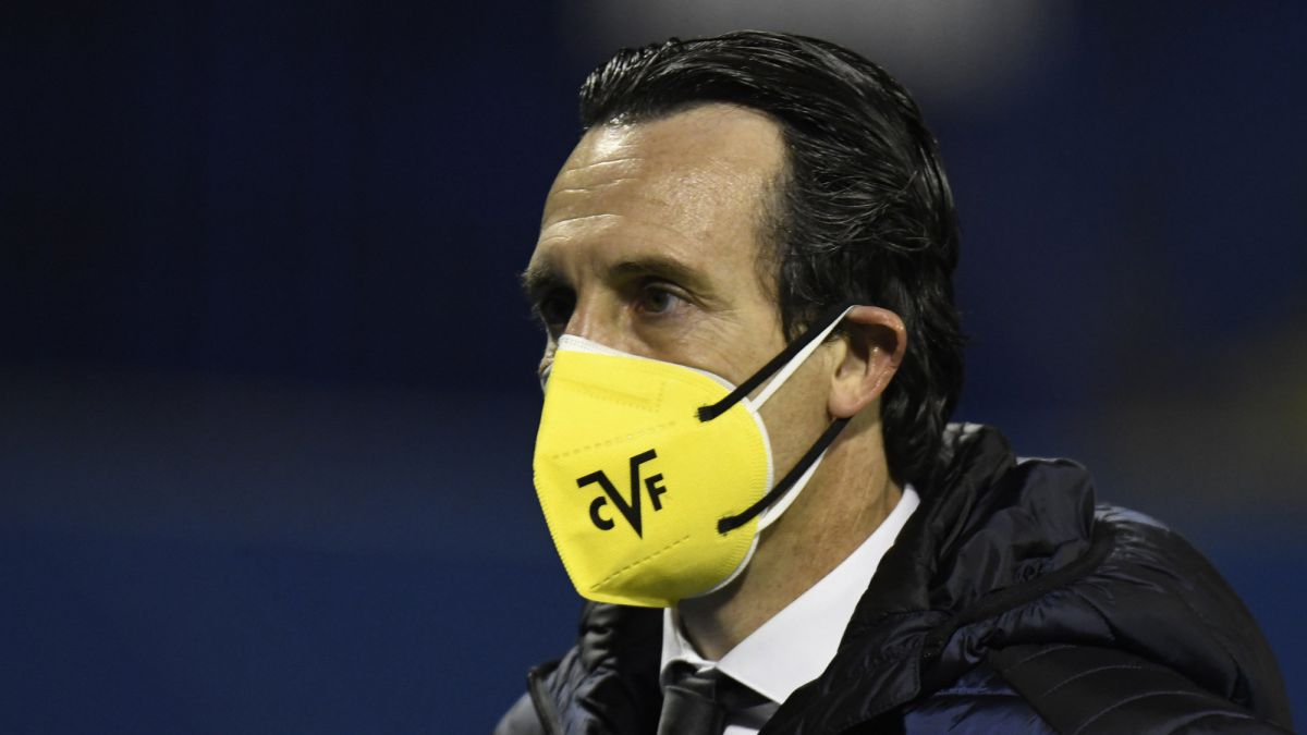 """Emery:-""""The-result-is-insufficient"""""""