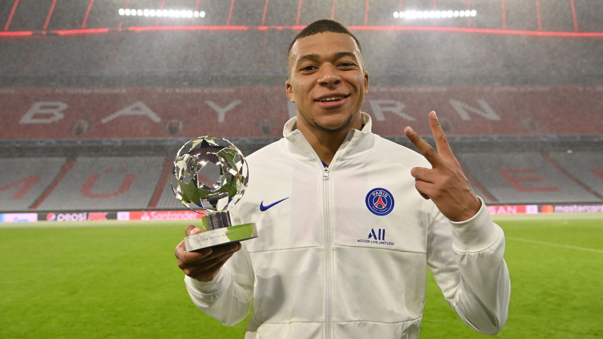Mbappé-the-king-of-the-important-stages