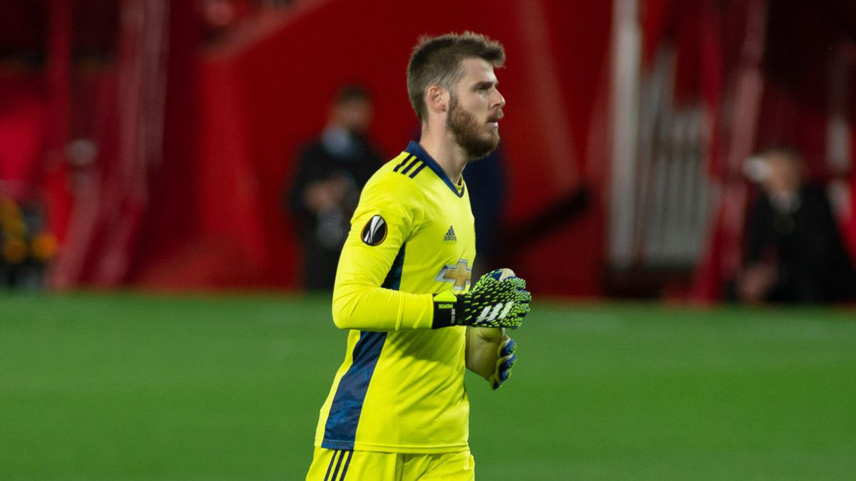 Granada-confirms-the-'sorpasso'-to-De-Gea