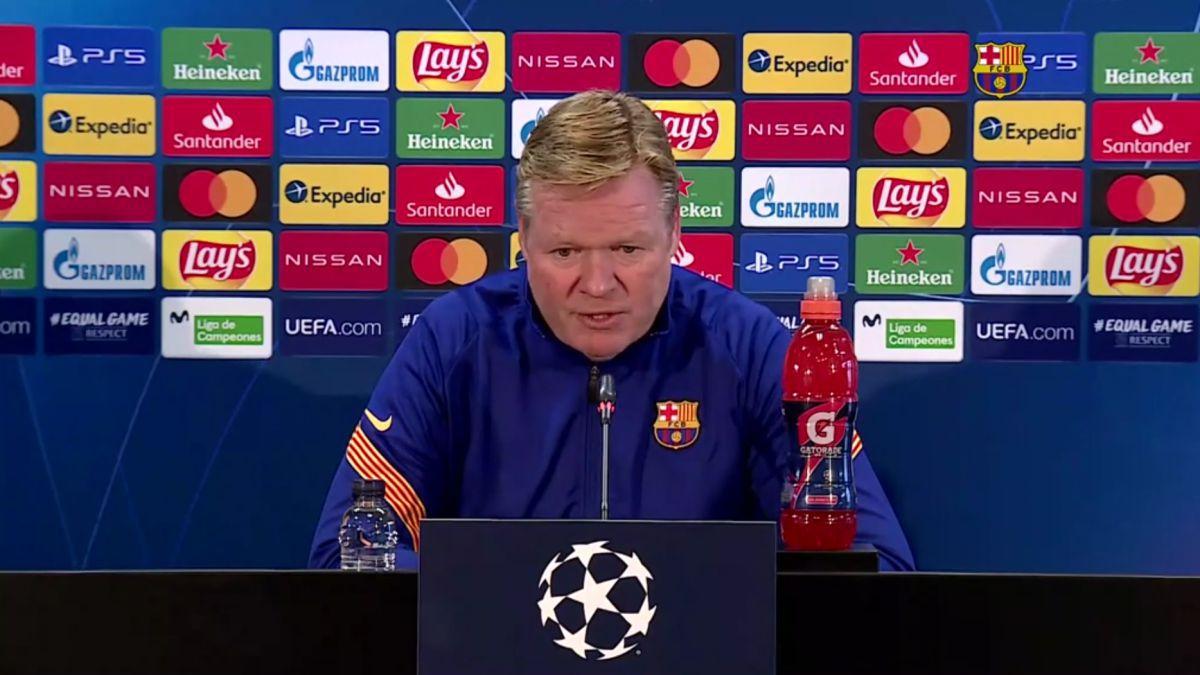"""Klopp-discredited-Madrid"""