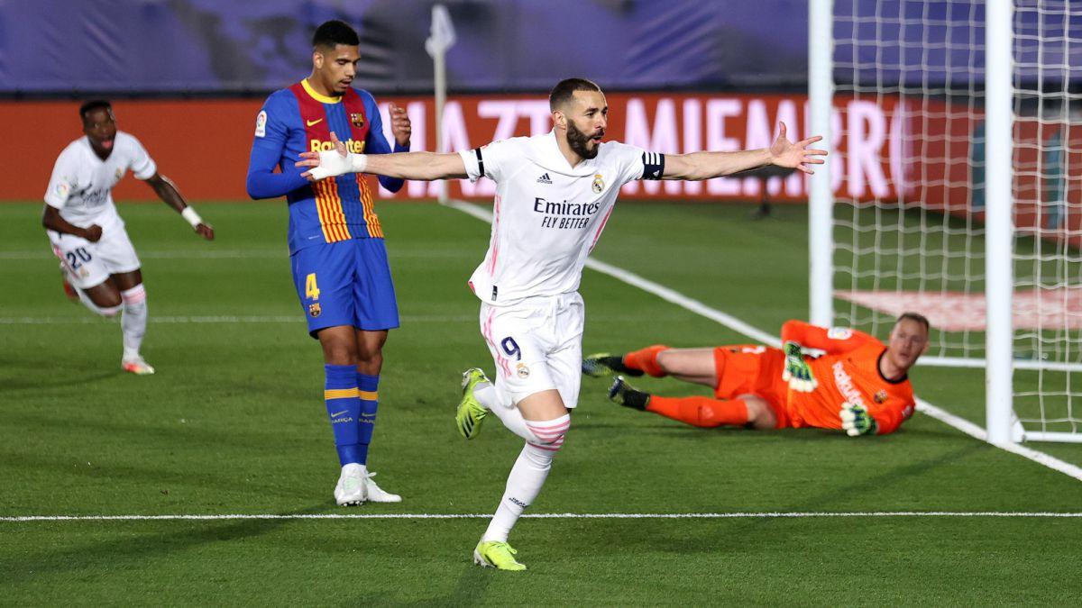 Madrid-wants-it-all