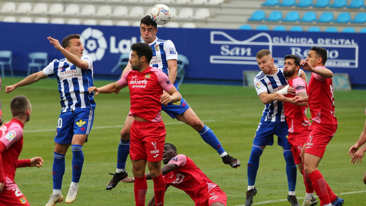 The-VAR-decides-the-distribution-of-points-in-Ponferrada