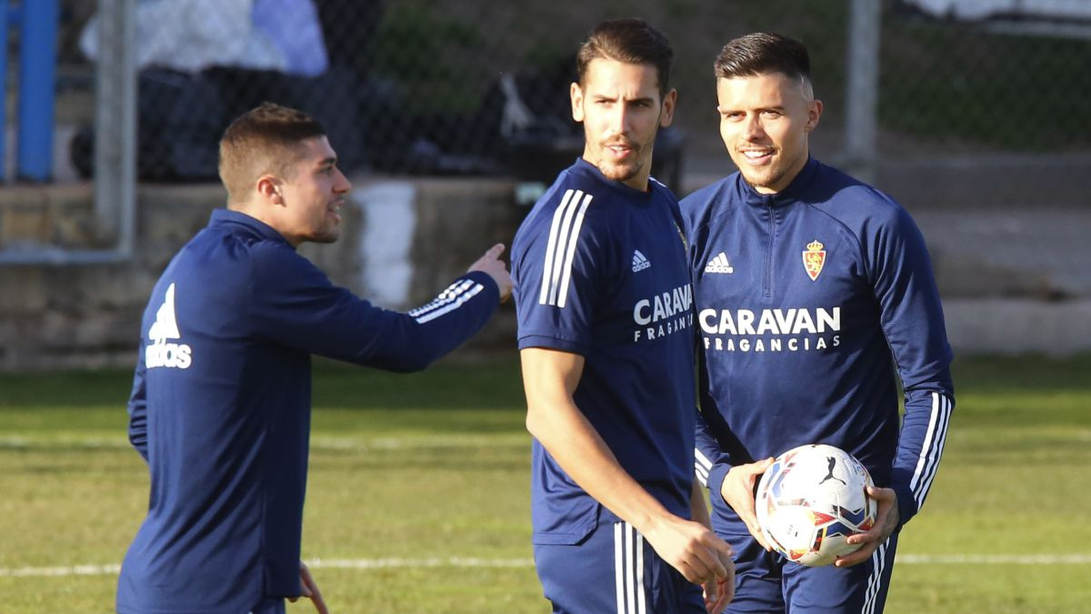 Almería-puts-Real-Zaragoza's-wall-to-the-test