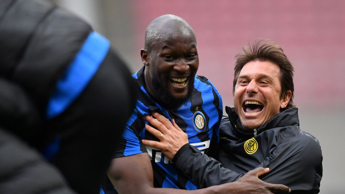 Inter-is-unstoppable:-11-wins-in-a-row