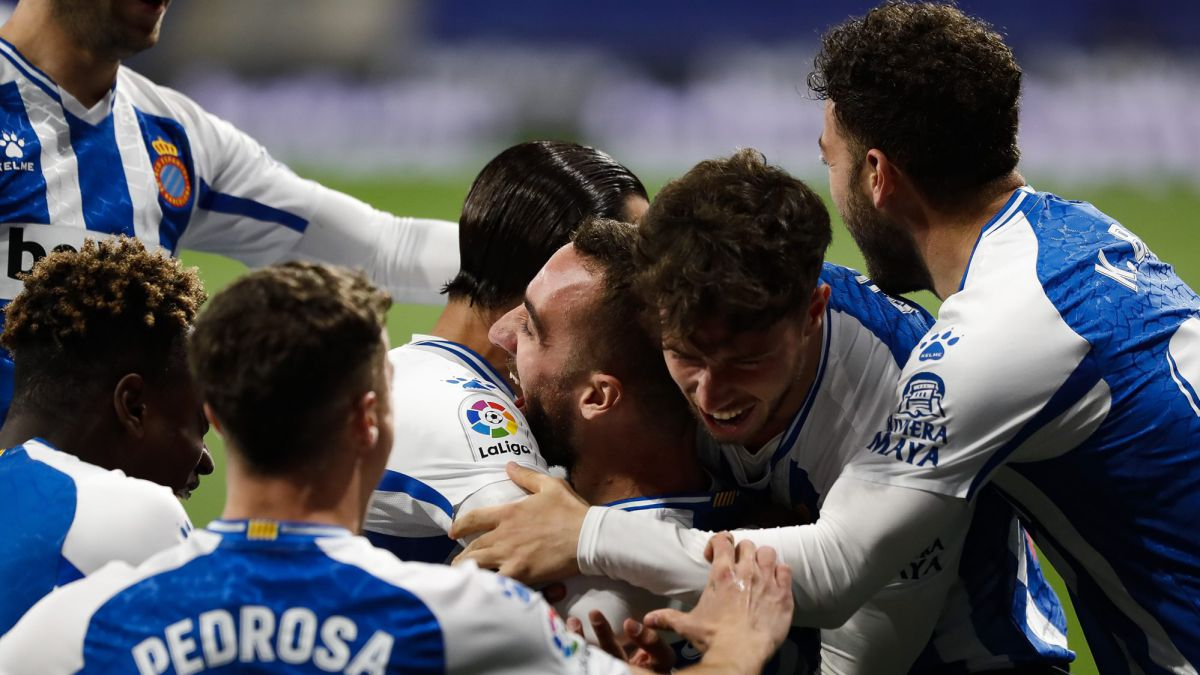 The-art-of-Darder-and-Melamed-brings-Espanyol-closer-to-Primera