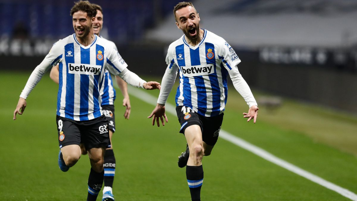 Espanyol-in-the-country-of-Fantasy