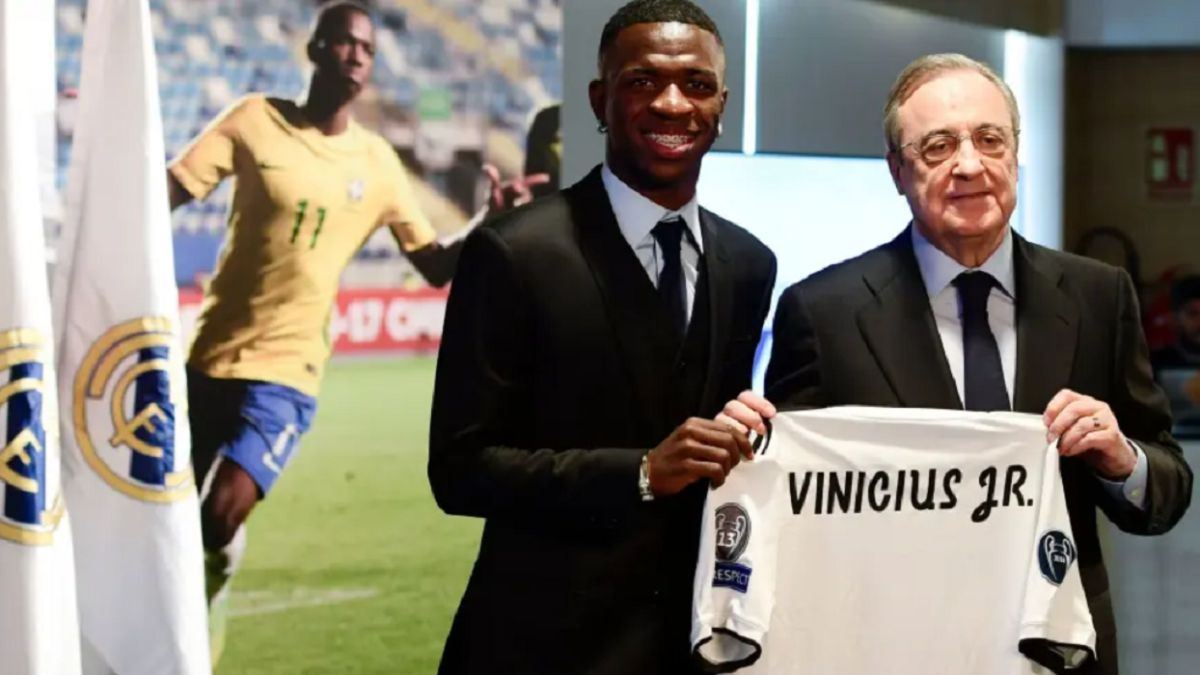 """Cury-ex-of-the-Barça:-""""The-agents-of-Vinicius-betrayed-us"""""""