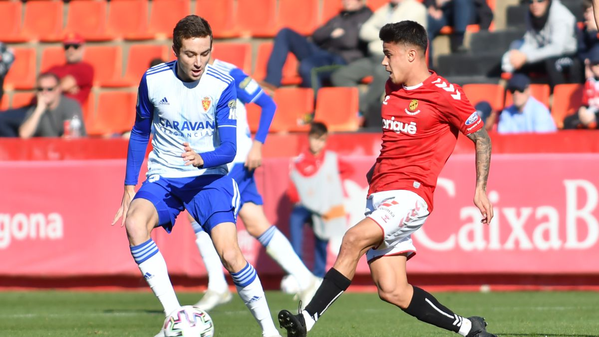 The-new-loan-of-Marc-Aguado-to-Andorra-has-already-been-agreed