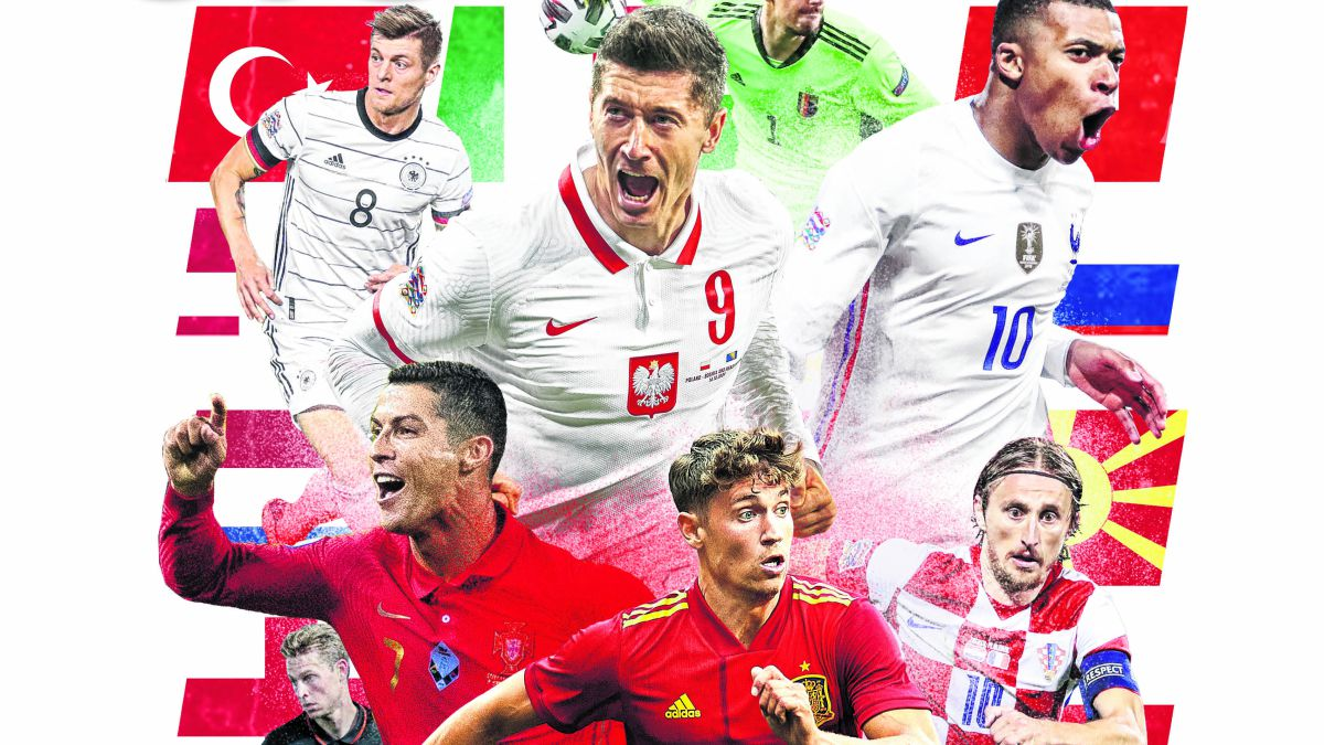 This-Friday-with-AS-the-most-complete-guide-to-Euro-2020