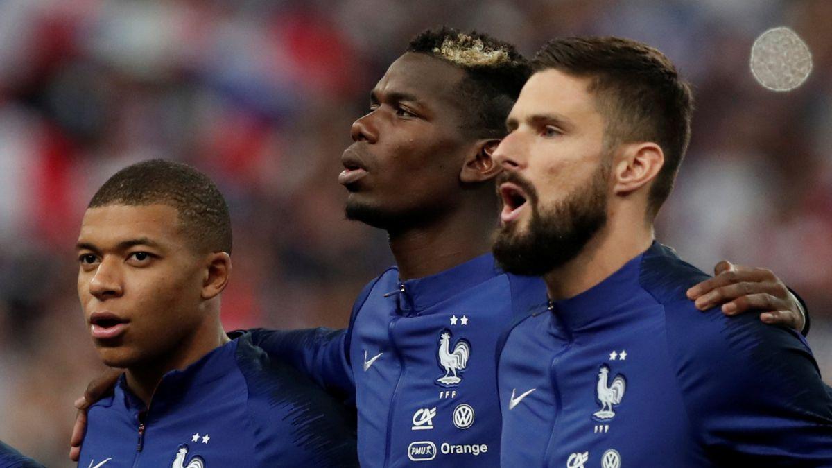 The-Mbappé-Giroud-war-splashes-Benzema