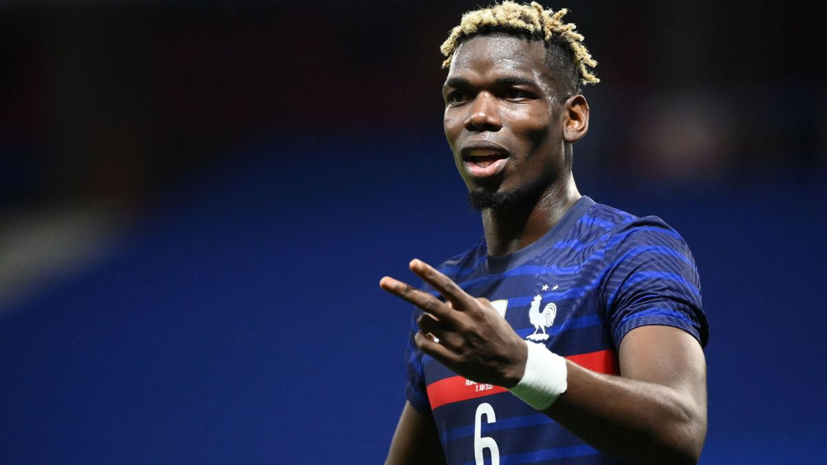 """Pogba:-""""PSG?-I-have-an-agent-who-takes-care-of-that"""""""