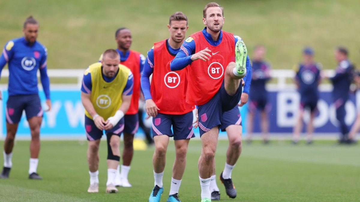 Kane-is-clear:-leaving-Tottenham