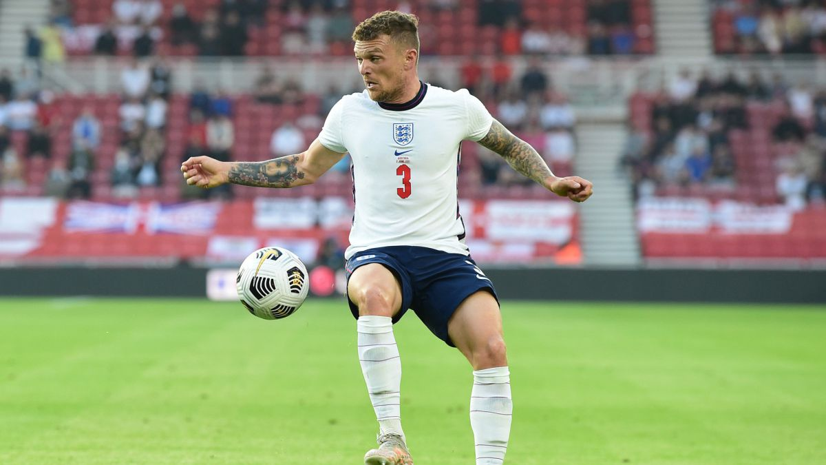 First-'no'-to-United-by-Trippier