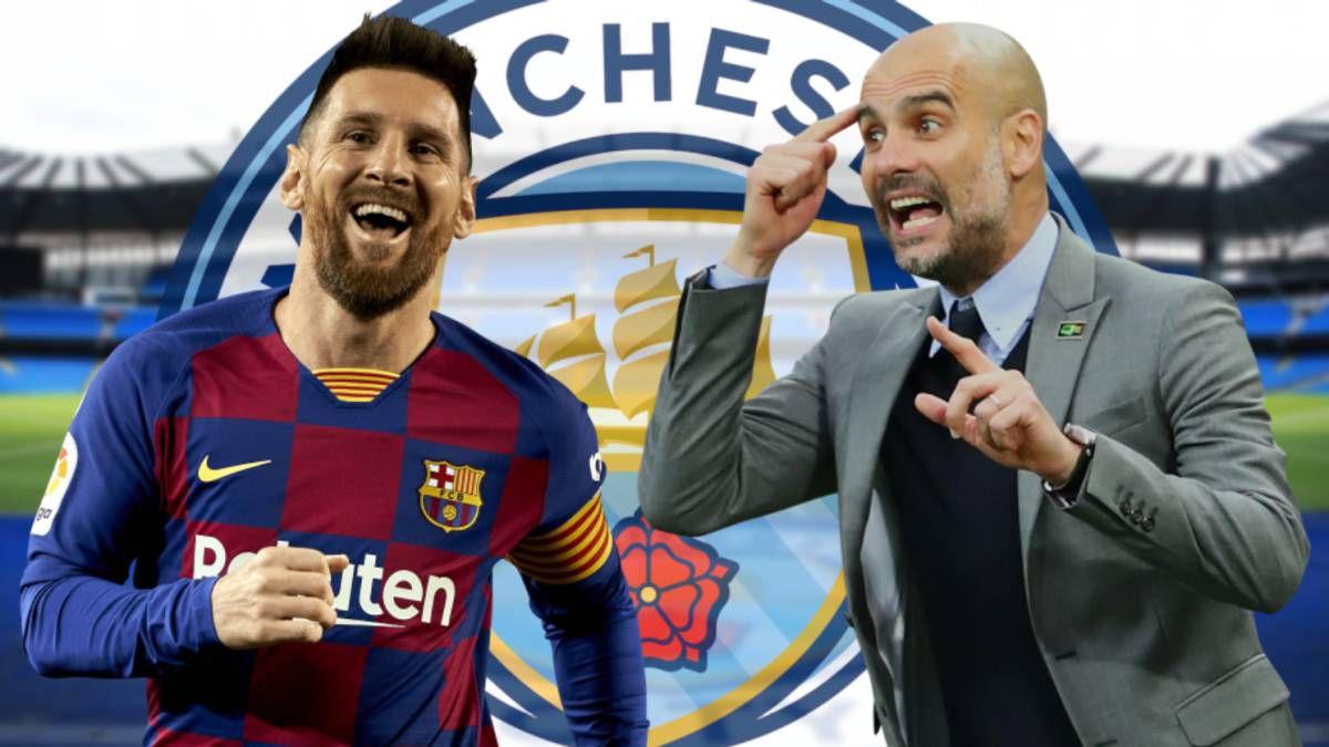Barça-City-friendly-tribute-to-Unzué-in-summer