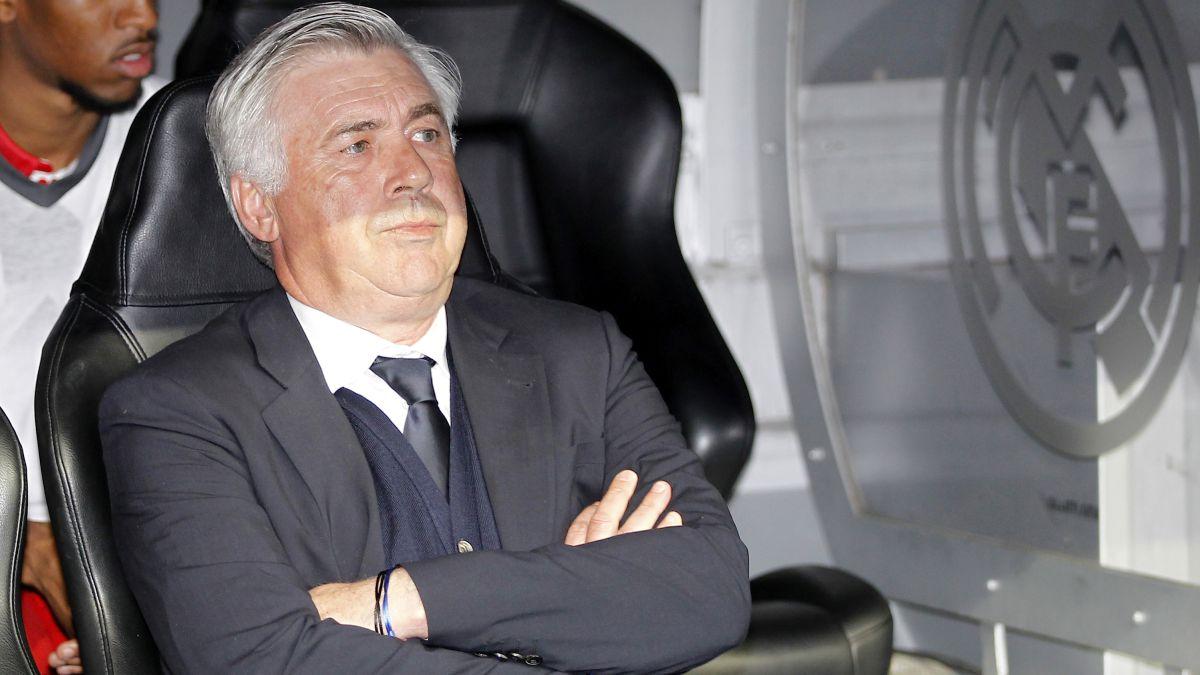 Debate-for-Ancelotti's-'two'