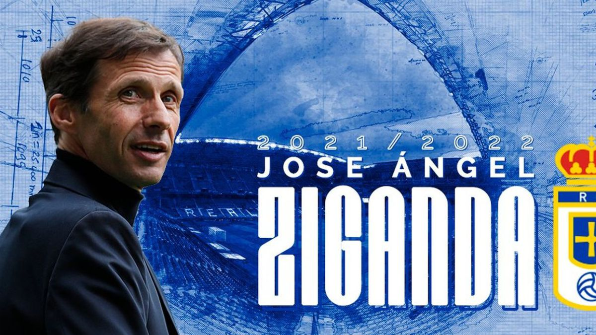 Oviedo-renew-Ziganda-for-the-following-season