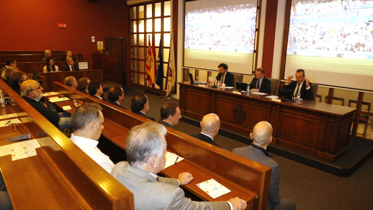 Decisive-hours-for-the-change-of-ownership-in-Zaragoza