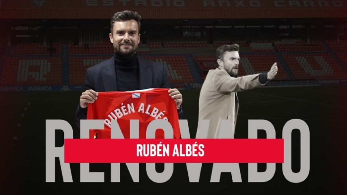 Lugo-and-Rubén-Albés-renew-their-commitment