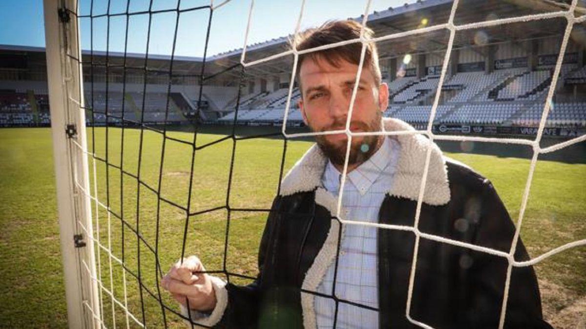 Michu-will-continue-to-be-the-sports-director-in-Segunda