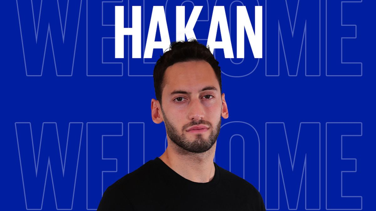 Official:-Calhanoglu-moves-from-Milan-to-Inter