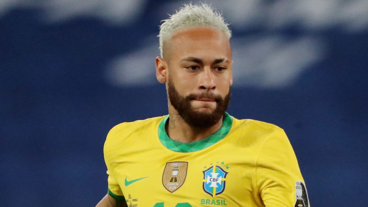 The-unstoppable-Brazil-seeks-to-extend-its-streak-against-Colombia