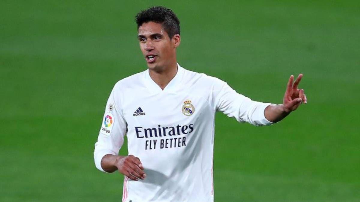 Madrid-yields-for-Varane