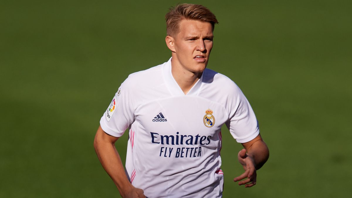 They-make-it-clear-to-Odegaard-that-they-want-him-back