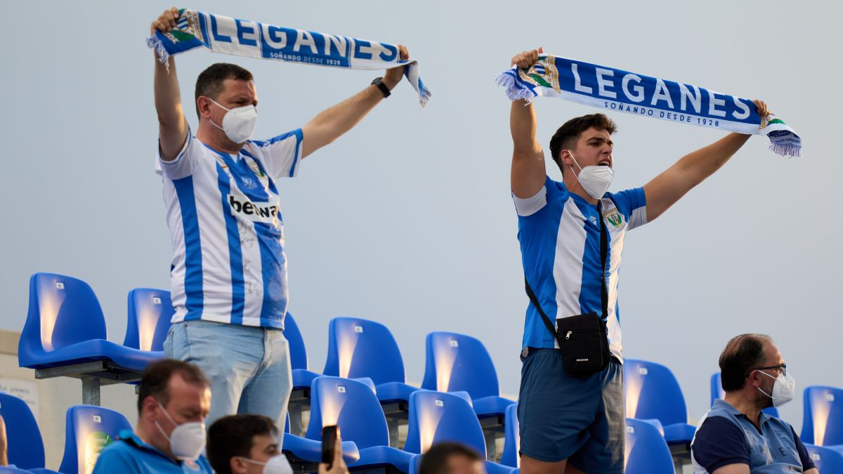 Leganés-celebrates-93-years-supported-by-five-pillars-to-grow