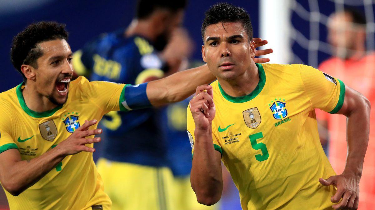 Casemiro-the-great-hero-of-Brazil