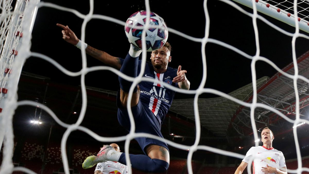 UEFA-eliminates-the-double-value-of-goals-in-rival-field