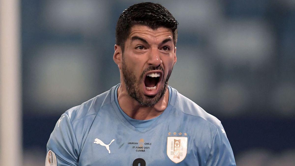 Uruguay-needs-to-win
