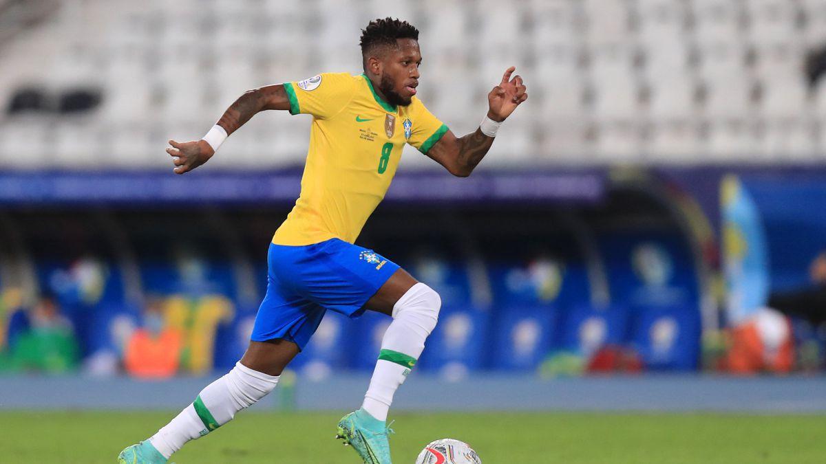 Fred-key-piece-in-Brazil