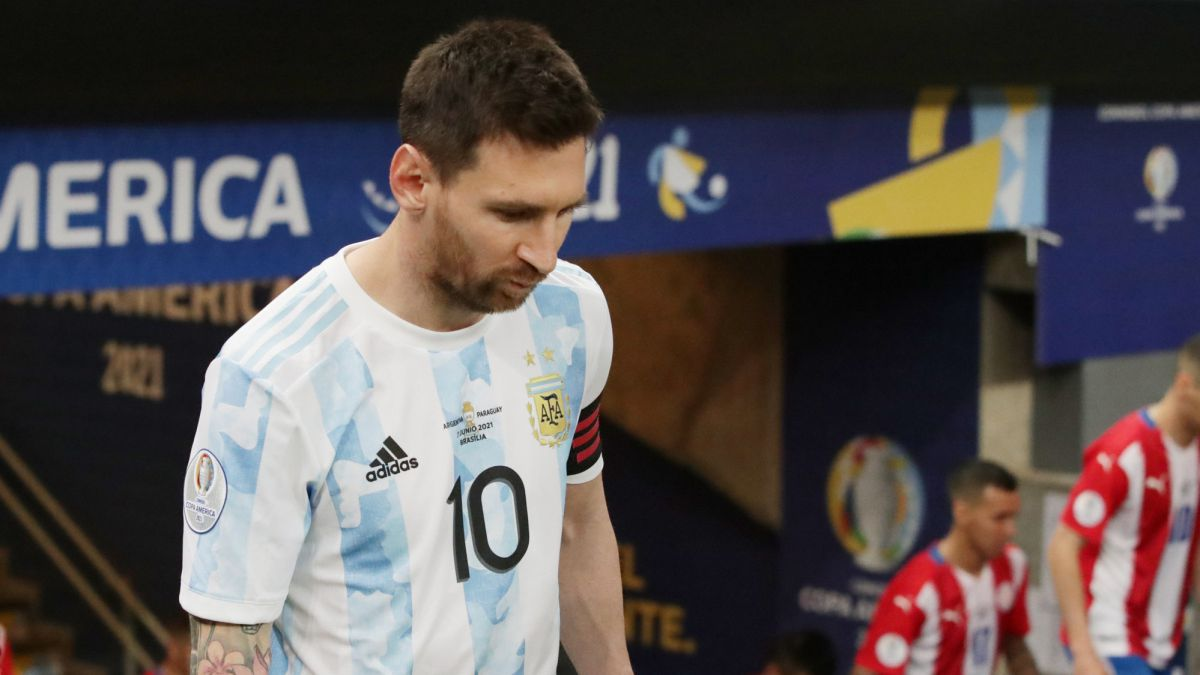 No-agreement-between-Messi-and-Barça