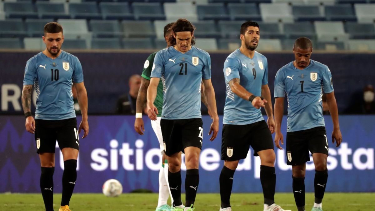 Fair-and-necessary-victory-for-the-Uruguay-of-Suárez-and-Cavani