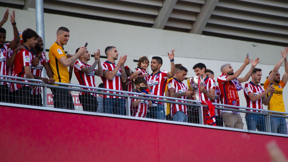 The-reasons-that-encourage-Ares-to-invest-in-Atlético-de-Madrid