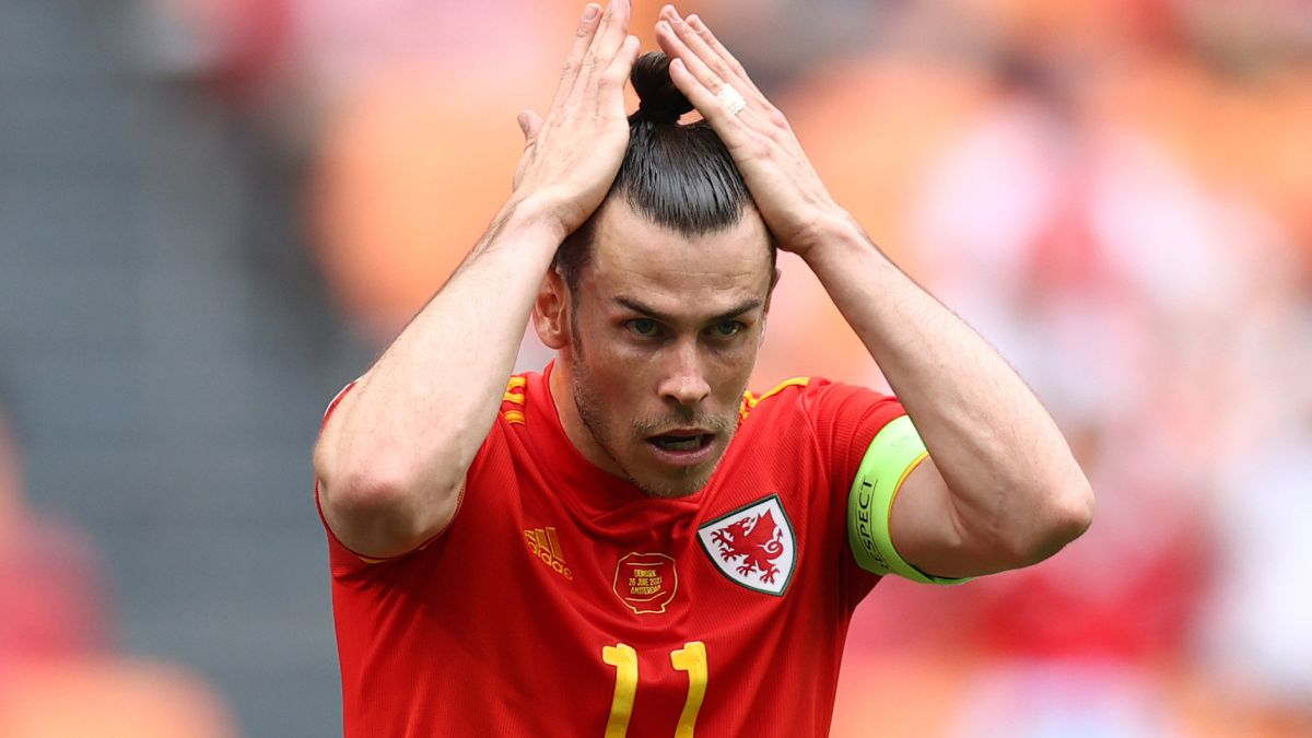 Bale-says-goodbye-to-the-Euro