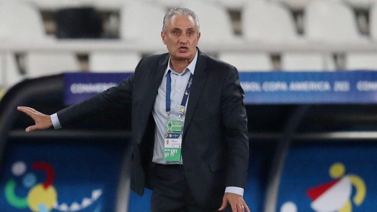 Tite-upset-with-the-fine-for-criticizing-the-Copa-América