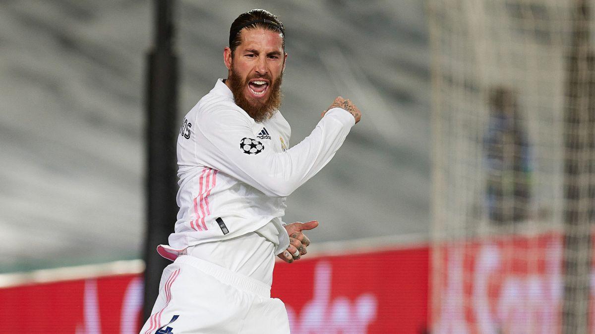Ramos-and-PSG-get-closer