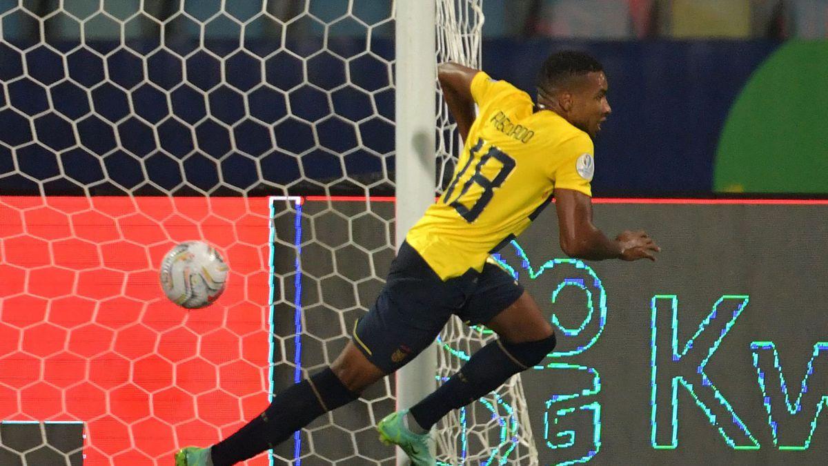 Ecuador-wants-to-kill-its-ogre-in-the-Copa-América