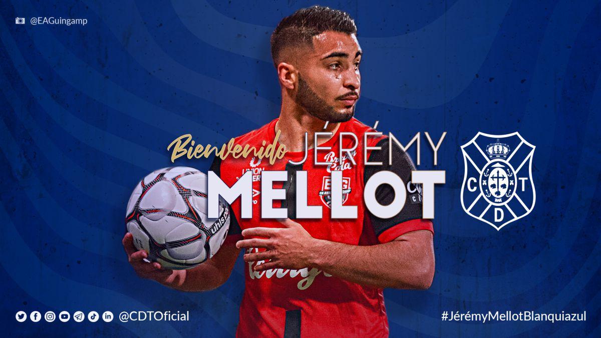 Jérémy-Mellot-fourth-signing