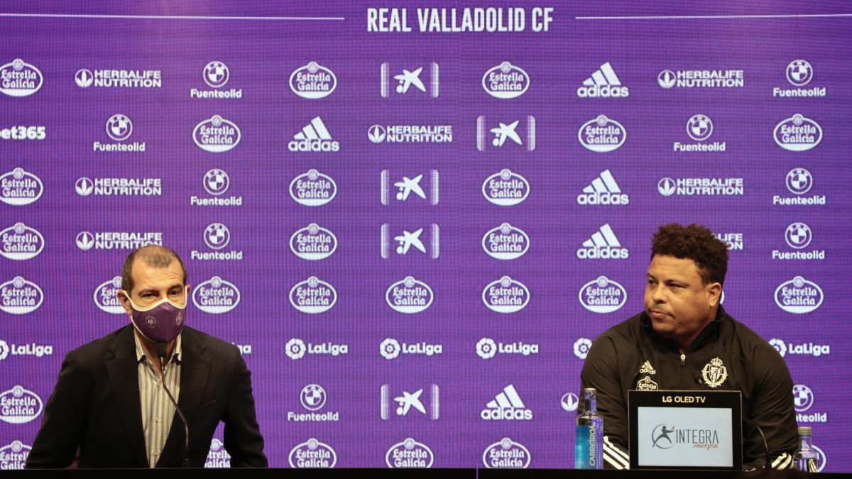 Five-urgent-matters-that-Real-Valladolid-must-resolve