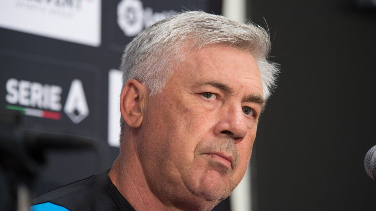 The-Eurocup-relieves-Ancelotti